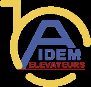 AIDEM Elevateurs